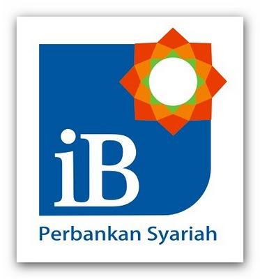 Alasan Penulisan Islamic Banking Huruf Kecil Ib Bukan Mungkin Pertanyaan